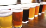 Pivo će pomoći da vam kuća zablista