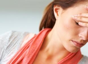 Lupanje srca i kratak dah znaci anemije