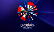Evrovizija oktakazana zbog korona virusa
