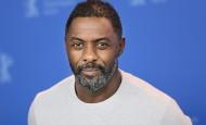 I poznati glumac Idris Elba ima korona virus