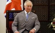 Princ Čarls pozitivan na korona virus
