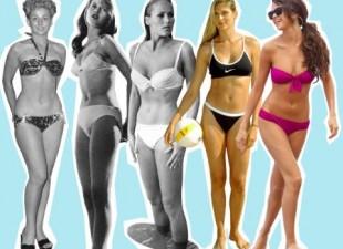 Prvi muzej bikinija se otvara u Nemačkoj