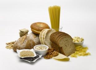 Simptomi alergije na gluten