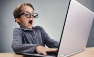 Koliko je onlajn nastava deci oduzela od života?