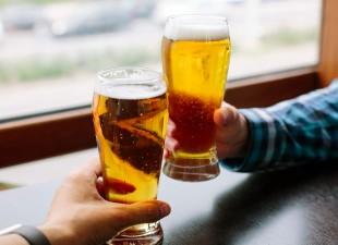Pivo štiti srce, čuva pamćenje i pomaže vam da smršate