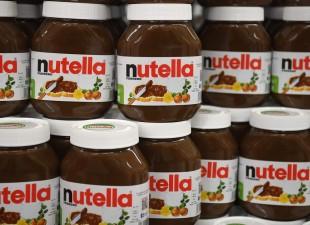 """Da li ste znali kako se pravilno kaže """"Nutella""""?"""
