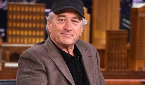 Robert De Niro hitno hospitalizovan