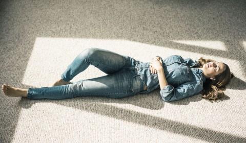 Zašto Japanci spavaju na podu?