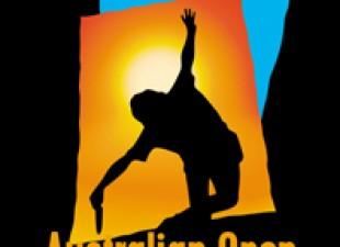 Australian Open: Jelena Janković poražena