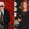 Karl Lagerfeld uputio izvinjenje pevačici Adel