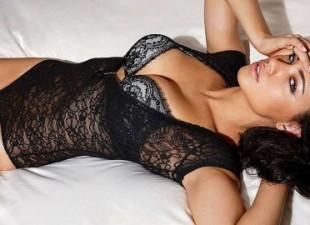 """Adrijana Lima u novoj kampanji za """"Victoria's Secret"""""""