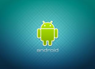 Android drži više od polovine tržišta u SAD