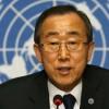 Ban Ki Mun počinje posetu regionu