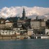 Kakve su mogućnosti turizma u Srbiji?