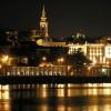 Beograd u top 10!