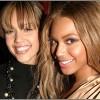 Kad Džesika Alba savetuje Beyonce…