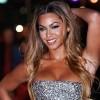 Iznenađenje: Beyonce skratila kosu! (foto)