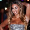 Ćerka Beyonce počasna građanka Hvara