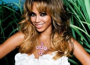 Beyonce ponovo u drugom stanju?