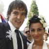 Bojana Stojković: Dajem braku još jednu šansu