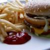 Brza hrana izaziva depresiju