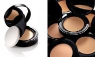 Chanel predstavio novu kompaktnu podlogu