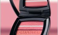 Prolećne kolekcije 2012: Chanel Makeup