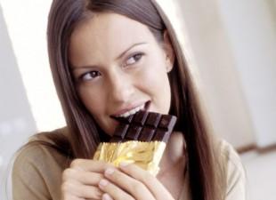 Čokolada za lepu i zdravu kožu