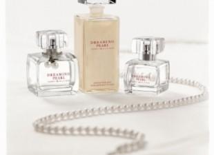 Ženski parfemi – Tommy Hilfiger: Dreaming Pearl