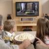 U Srbiji danas probno emitovanje digitalnog signala