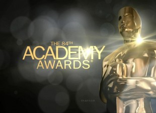 Večeras dodela Oskara