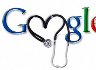 Ne verujte dr Guglu