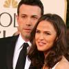 Dženifer Garner i Ben Aflek postali roditelji po treći put