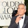 Džordž Kluni uhapšen na protestu