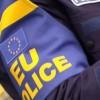 Euleks smanjuje broj zaposlenih i plate