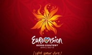 Evrovizija 2012: Završeno drugo polufinale