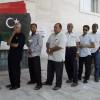 Libija: Prvi put na izborima posle Gadafija