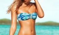 H&M kupaći kostimi za savršeno leto