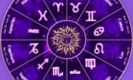 Horoskop za mart 2014. godine