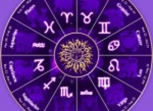 Horoskop za april 2013. godine