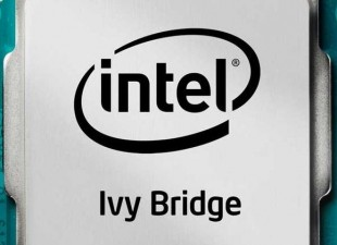 Intel Ivy Bridge sa 3D tranzistorima