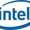 Intel predstavio treću generaciju procesora Intel Core i Ultrabook računare u Srbiji