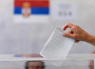 Danas glasaju građani koji žive u SAD, Britaniji i Kanadi