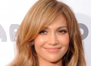 Novi imidž: Dženifer Lopez skratila kosu