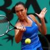 Jelena Janković preokretom do polufinala u Brizbejnu