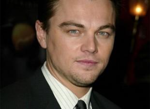 Leo: Želim da glumim Putina!