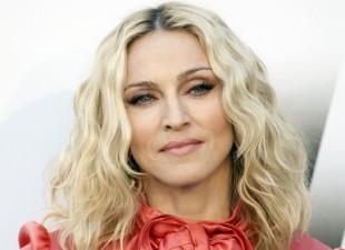 Pogledajte kako izgleda Madonna bez fotošopa!