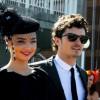 Razvode se Orlando Blum i Miranda Ker?