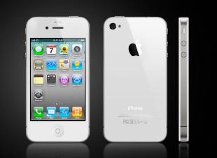 U izradi novog iPhone-a koristiće se tečni metal