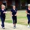 Brzo hodanje ublažava depresiju